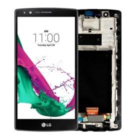 Pantalla LG G4 H810 H811 H816