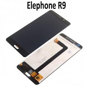 Pantalla Elephone R9