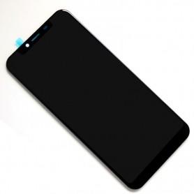 Pantalla Ulefone X HH058007-FPCA-V2.0
