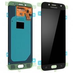 Pantalla Samsung Galaxy J5 2017 SM-J530FM/DS J530FN/DS Original