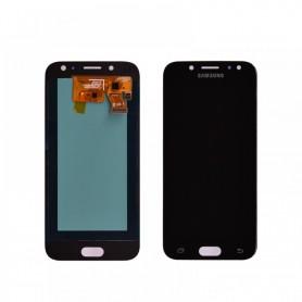 Pantalla Samsung Galaxy J530F J5 2017 OLED