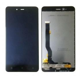 Pantalla lcd BLU Vivo XL 2