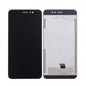 Pantalla UleFone S8 y S8 Pro