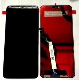Pantalla Xiaomi MI8 Mi 8 Lite Mi8X Mi 8 Youth Edition