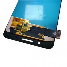Pantalla Samsung Galaxy A3 A310F OLED