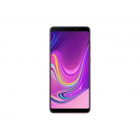 Pantalla Samsung Galaxy A9 2018 SM-A920F