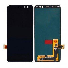 Pantalla Samsung Galaxy A8 SM-A530F/DS