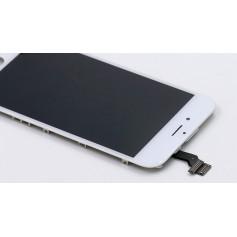 Pantalla iPhone 6S Original usada