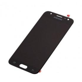 Pantalla negra Samsung J330FN Galaxy J3 2017 ORIGINAL