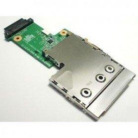 Tarjeta PCMCIA DAOAT9TH8E7 35AT9NB0003