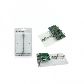 Baku BK-687 soporte sujetar placas base móviles