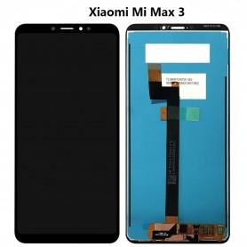 Pantalla LCD Xiaomi Mi Max 3