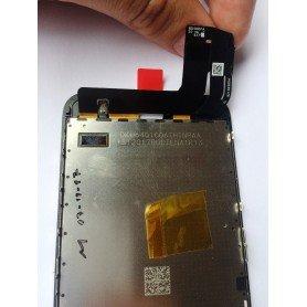 821-00039 A 821-01057-A Pantalla iPhone 7 Original