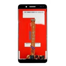 Pantalla LCD Honor 5A Huawei Y6 II 2 CAM-L21