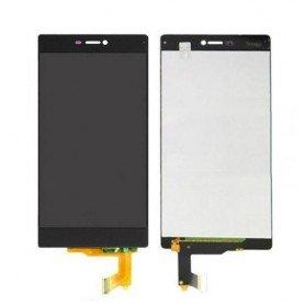 Pantalla LCD Huawei P8