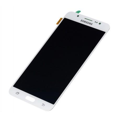 Pantalla blanca GH97-18855C Samsung Galaxy J7 2016 SM-J710FN
