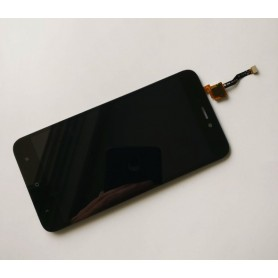 Pantalla NEGRA Xiaomi Redmi 5A LCD y táctil