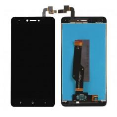 Pantalla completa Xiaomi Redmi Note 4X