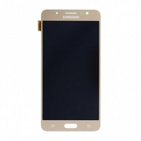 Pantalla Samsung J510 Galaxy J5 2016 OLED