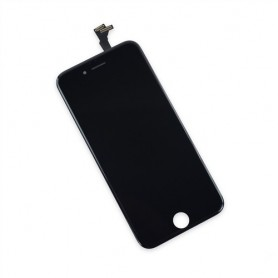 Pantalla iPhone 6 ORIGINAL usado 821-1982-A