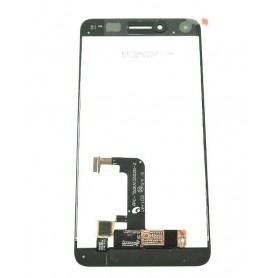 Pantalla LCD Huawei Y5 2 Y6 II Compact LYO-L01 LYO-L21