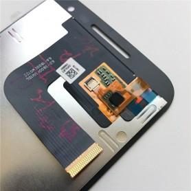 Pantalla LCD Motorola MOTO G3 G 3rd Gen xt1544 xt1550 xt1540 XT1541 XT1543