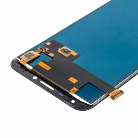 Pantalla Samsung Galaxy J4 2018 J400F