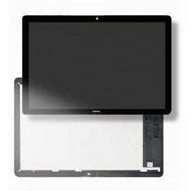 Pantalla LCD Huawei MediaPad T5 AGS2-L09