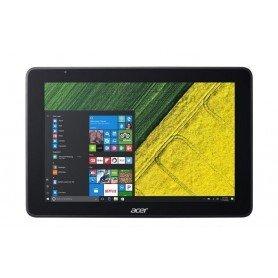 Pantalla completa Acer One 10 S1003-192L NT.LCQEB.010