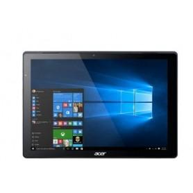 Pantalla completa Acer Switch Alpha 12 SA5-271P-37WM NT.LCEEB.028