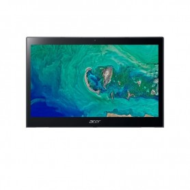 Pantalla completa Acer Spin 3 SP314-51-52ZL NX.H1FEB.001