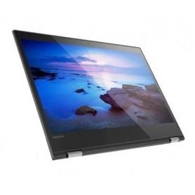 Pantalla completa Lenovo Yoga 920-13IKB 80Y70096SP