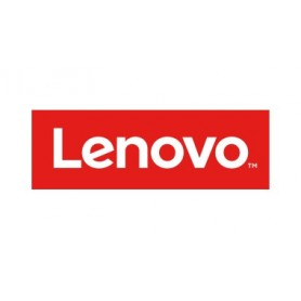 Pantalla tactil Lenovo Miix 320 80XF