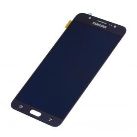 Pantalla completa Samsung SM-J710F Galaxy J7 2016 OLED