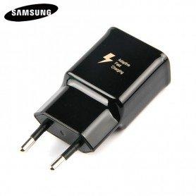 Cargador rápido Samsung EP-TA20EWE