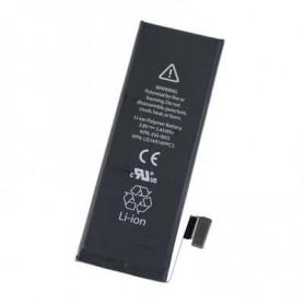 Bateria iPHONE 5 5G A1428 A1429 A1442 ORIGINAL