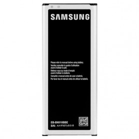 Bateria Samsung Galaxy Note 4