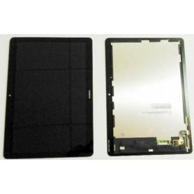 Pantalla completa Huawei MediaPad T3 10 AGS-L09