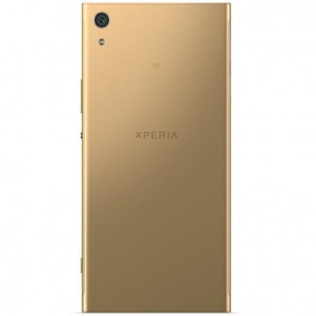 Tapa trasera Sony Xperia XA1 G3116 Original