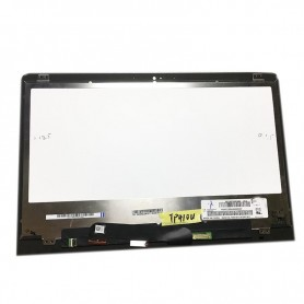 Pantalla completa Asus VivoBook Flip TP410UA-EC228T