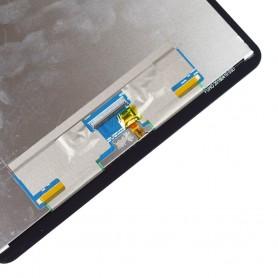 Pantalla completa Samsung Galaxy Tab A 10.5 2018 T590