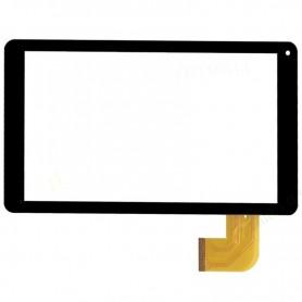 Pantalla tactil HNF X90021