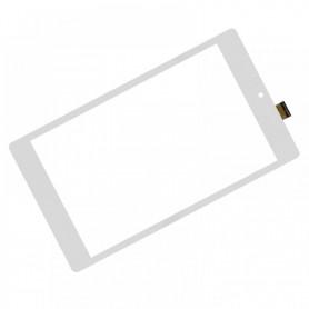 Pantalla tactil Vexia FCS E1 8 PB80JG2586-R1