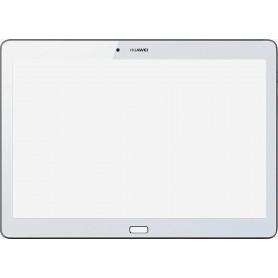 Pantalla tactil Huawei MediaPad M2 10