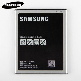 Batería Samsung Galaxy J7 EB-BJ700BBC