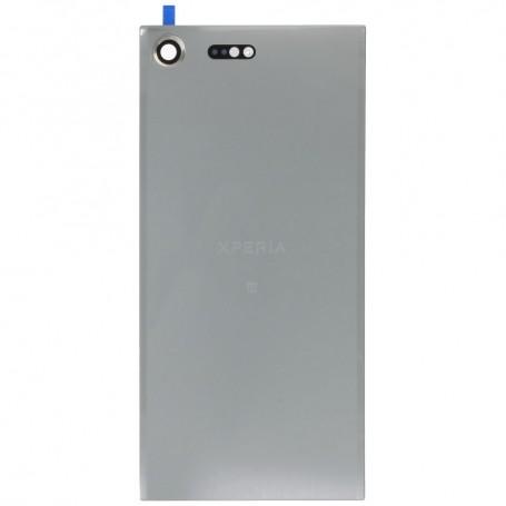 Tapa trasera Sony Xperia XZ Performance G8141 Original