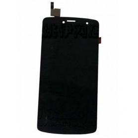Pantalla completa Energy Phone Max 5 tactil y LCD