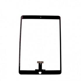 Pantalla táctil iPad Pro 10,5 A1701