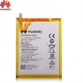 Batería HB396481EBC Huawei Y6 II G7 Plus G8 G8X Honor 6 5X