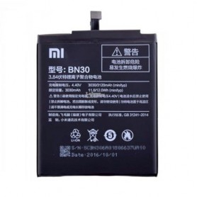 Batería BN30 Xiaomi RedMi 4A